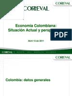 Economía Colombiana_Situación Actual y perspectivas 2011f.pdf