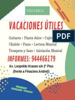 VACACIONES ÚTILES.pdf