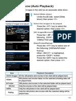 Untitled - 0189.pdf