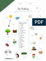 arbeitsblatt-fruehling-20-abbildungen-zuordnen