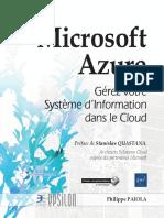 MSAzure.pdf