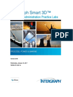 Smart 3D Setup and Administration Practice Labs 2016.pdf