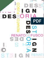historia do design_renato de fusco.pdf