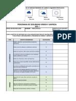 Lista de Cheq  y Plan de Mejor Inspeccion (2) milena.xlsx