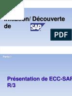 Initiation_Decouverte_de_SAP.pdf