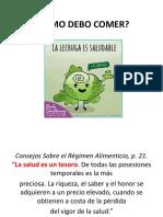Nutrición Vegetariana.pptx