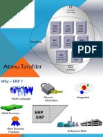 ERP_SAP.pptx