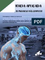 eBook_Neurociencia_aplicada._Claves_para_tu_progreso_mas_completo.-comprimido
