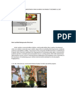 Nutrition summary.docx