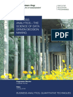 Business Analytics – The Science of Data Driven Decision Making.pdf
