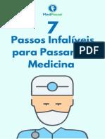 7_Passos_Infaliveis_para_Passar_em_Medicina