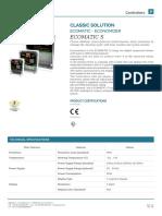 ECOMATIC S.pdf
