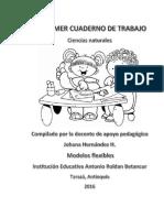miprimercuadernodetrabajocienciasysociales-180304155843.pdf