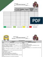 cuadro de colores y ficha descriptiva.docx