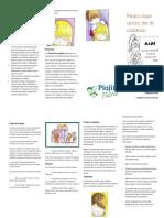 triptico piojitos.pdf