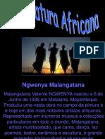 literatura-africana.ppt
