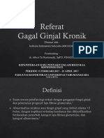Referat_Gagal_Ginjal_Kronik.pptx