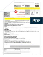 PL-CAT740-PM01.xlsx