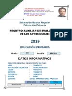 registro-auxiliar--5TO -BOSCO - copia.docx