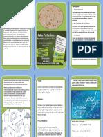folder zeta (1).docx