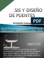ANÁLISIS Y DISEÑO DE PUENTES.pdf