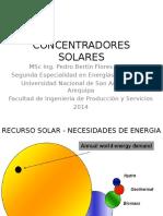 Curso-Concentradores-Solares.pdf