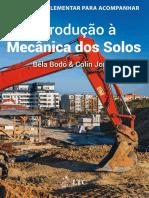 Soluções de Problemas Complementares_Bodó