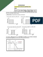 5.0 Filtros - 2019A -3.docx
