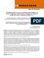 Rodrigo_CABRERA_PERTUSATTI_2017_Consider.pdf