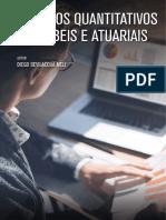 METODOS QUANTITATIVOS CONTABEIS E ATUARIAIS - LD1418.pdf