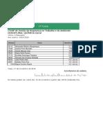 1º Teste_GSTA.pdf