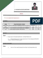 Triple Triple Updated Raglin Profile - Copy - Copy