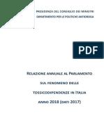 relazione-al-parlamento-tossicodipendenze-2018.pdf