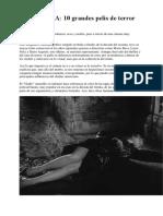 GialloMANÍA.docx