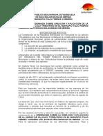 ORDENANZA UNIDAD DE CALCULO U.T.M.doc