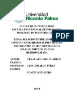 Proyecto tesis 2019-I.docx