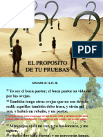 prediacion escuela dominical.pptx