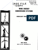 WIND ENERGY CONVERSION SYSTEMS.pdf