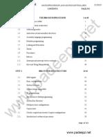 EC8691 notes.pdf