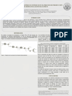 cartel seminario.pptx