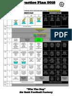 copy of format practice plan templet