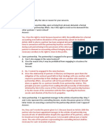 STUDY GUIDE Part 3 Problems.docx
