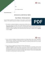 caso practico .Horacio García del Camino Reza.docx