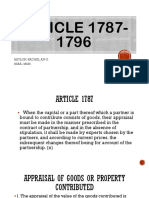 ARTICLE 1787-1796.pptx