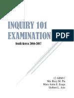 South Korea inquiry.docx