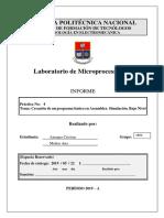 inf4 _ labmicros
