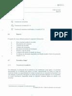 NTP 251.010 2014(A).pdf