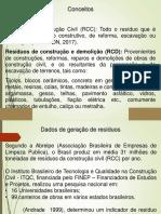 Resíduos na construção civil.pdf