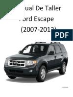 Ford_Escape__2007-2012__Manual_de_Taller.pdf