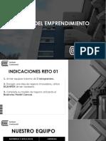FORMATO DE ENTREGA -S1.pptx